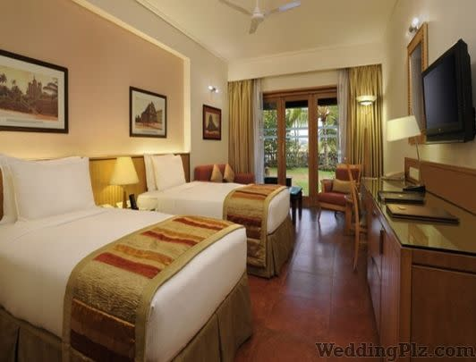 Hotel Palm Greens Hotels weddingplz