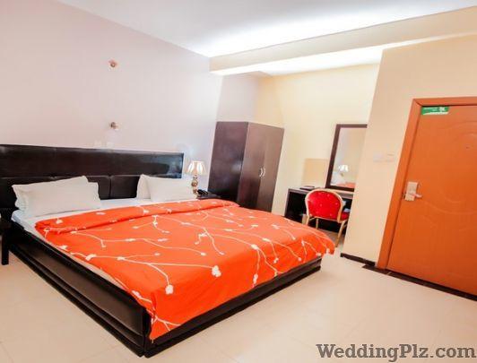 Tanish Regency Hotels weddingplz