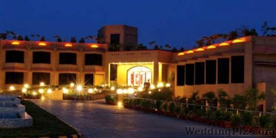 The Claremont Hotel And Convention Centre Hotels weddingplz