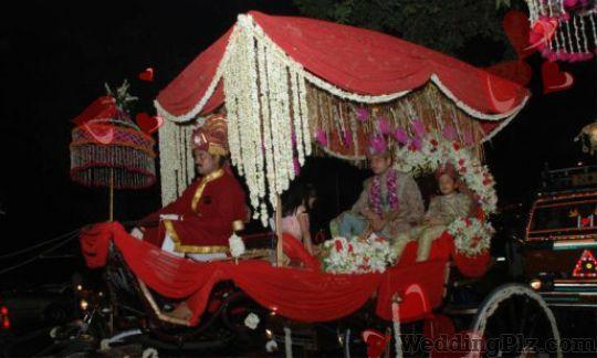 Vinod Band Bands weddingplz