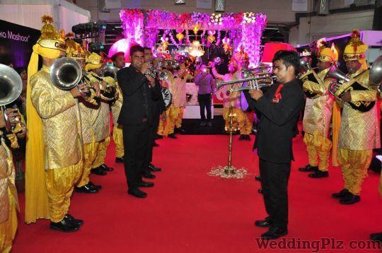 Chawla Band Bands weddingplz