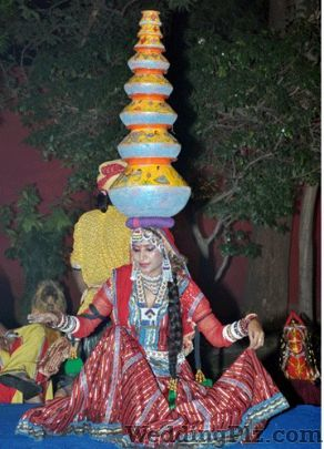 Pardeep Rana No 1 Dhol Wala Bands weddingplz