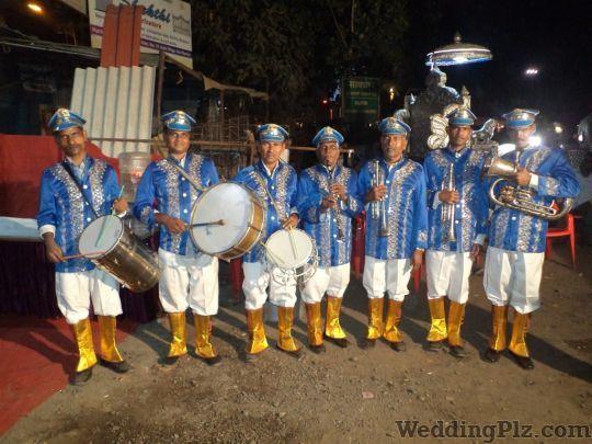 Band Baaja Baraat Bands weddingplz