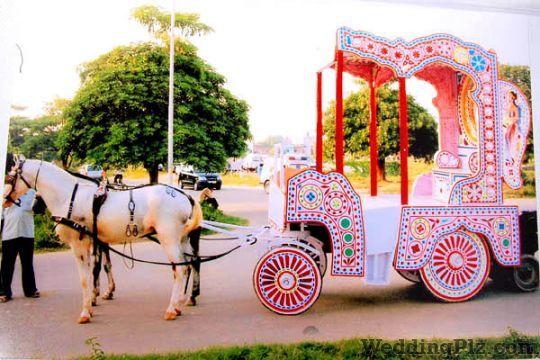 Shere Punjab Band Bands weddingplz