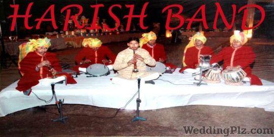 Harish Band Bands weddingplz