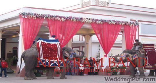 New Ram Band Bands weddingplz