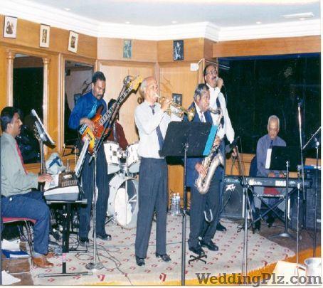 Jazz Revival Band Bands weddingplz
