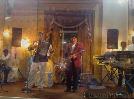 Movie Melodies Orchestra Bands weddingplz