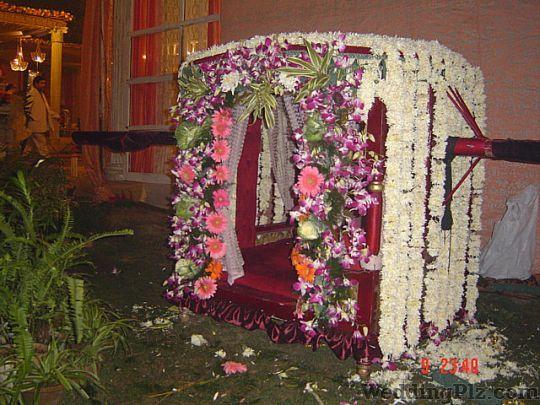 Suraj Band Bands weddingplz