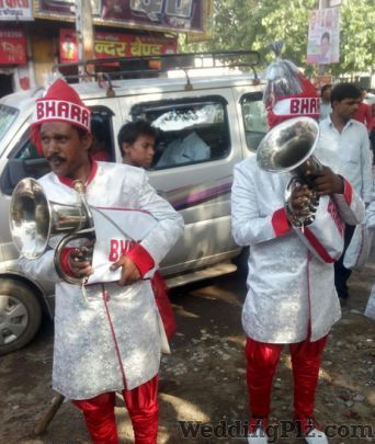 Bharat Band Bands weddingplz