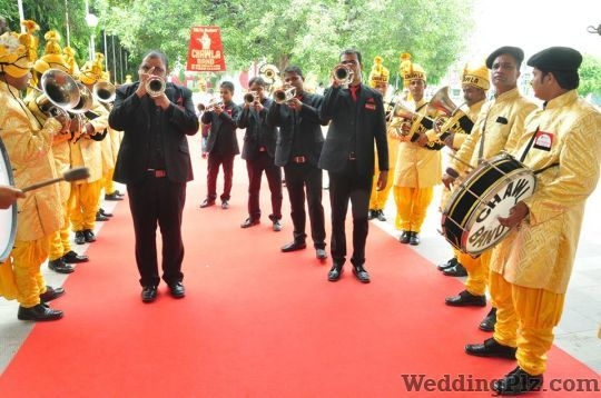 Chawla Band Bands weddingplz