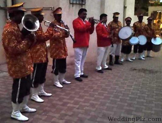 Chiranji Lal Prajapat Bands weddingplz