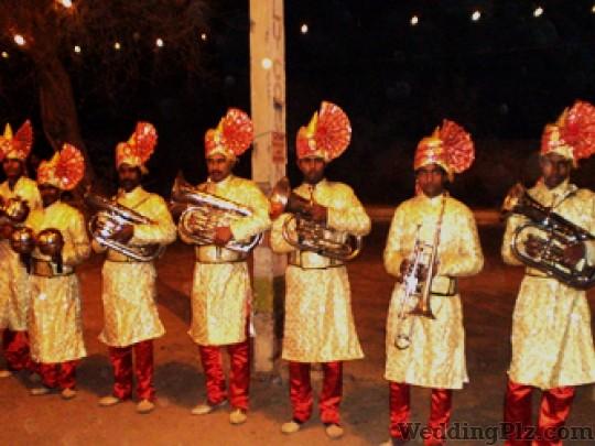 Inder Band Bands weddingplz