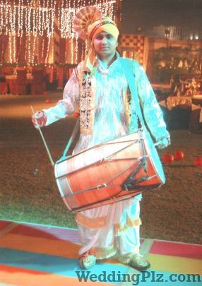 Mahavira Band and Events Bands weddingplz