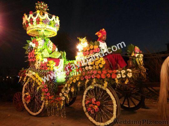 Ravi Band Bands weddingplz
