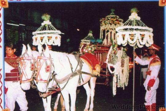 Sharma Band Bands weddingplz