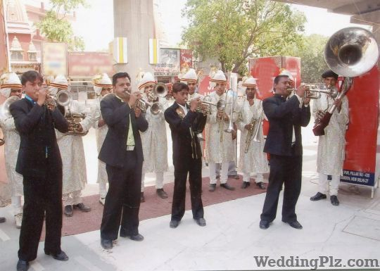 Sharma Band Bands weddingplz