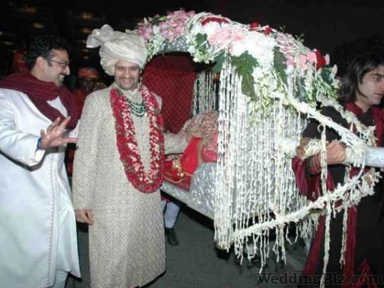 Sindhi Hiranand Ghoriwala Bands weddingplz