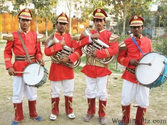 Vikas Band Bands weddingplz