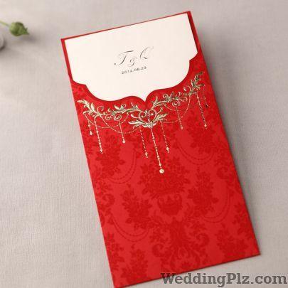 Ashoka Cards Invitation Cards weddingplz