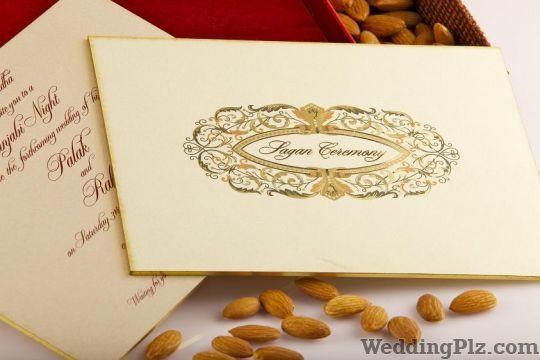 Raj Kapoor Invitation Invitation Cards weddingplz