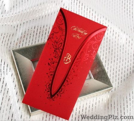 Mridul Flexi Magnetics Invitation Cards weddingplz