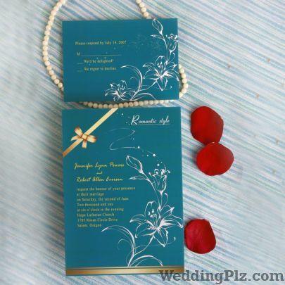 National Card Invitation Cards weddingplz
