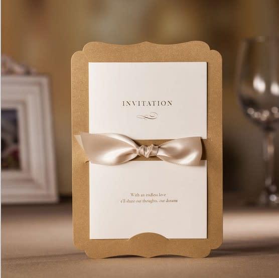 B .M Graphics Invitation Cards weddingplz