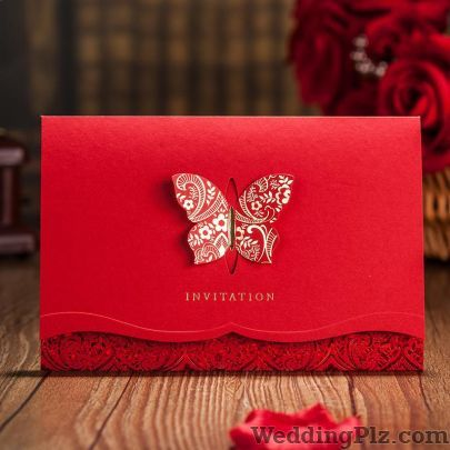 Vikas Printers Invitation Cards weddingplz