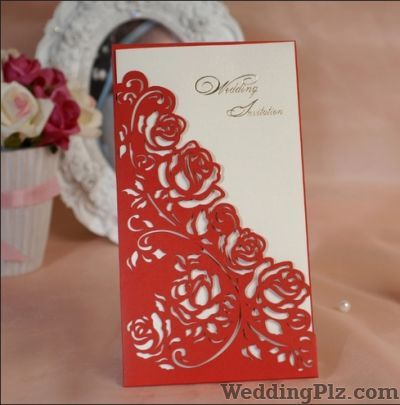 Nexgen Graphiz Desings Invitation Cards weddingplz