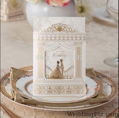 Sukhraj Centure Invitation Cards weddingplz