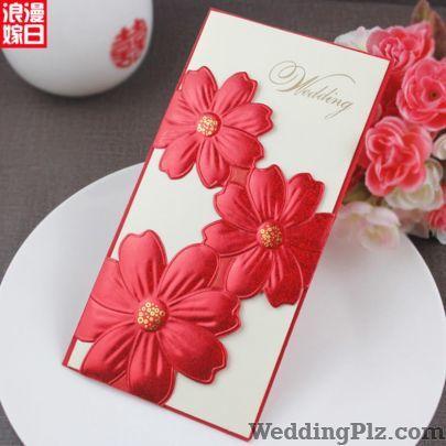 Sukhija Printer Invitation Cards weddingplz
