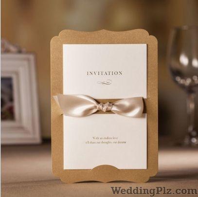 Paradise Media Pvt Ltd Invitation Cards weddingplz