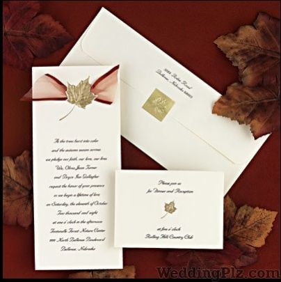 Good Luck Graphics Invitation Cards weddingplz
