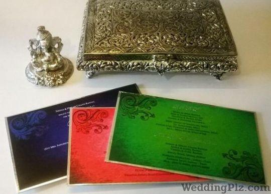 Big Byte Invitation Cards weddingplz