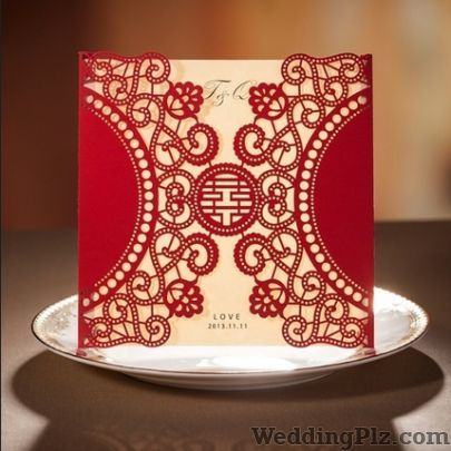 Meera Print Packers Invitation Cards weddingplz