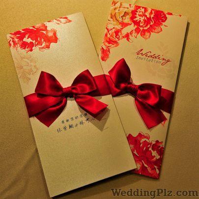 Meeras Celebrations Invitation Cards weddingplz