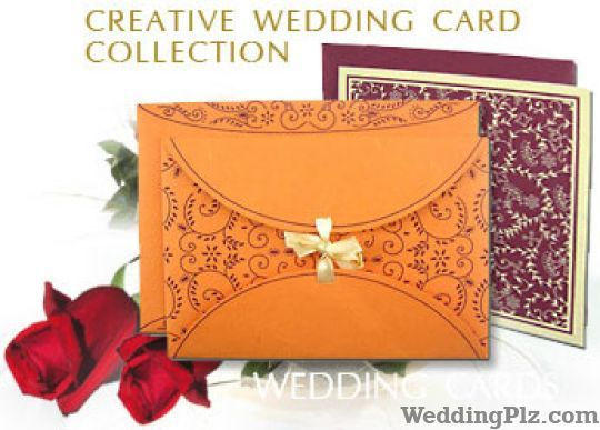 Dimple Print Pack Invitation Cards weddingplz