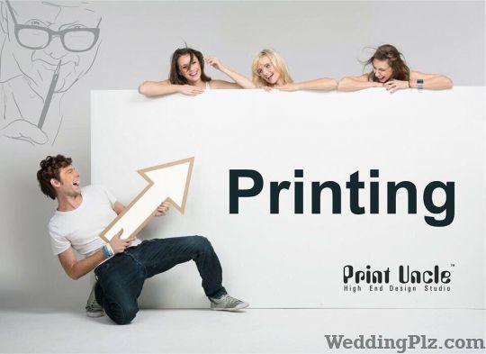 Print Uncle Invitation Cards weddingplz
