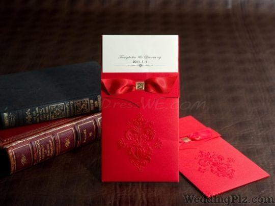Sarayu Branding And Printing Pvt Ltd Invitation Cards weddingplz