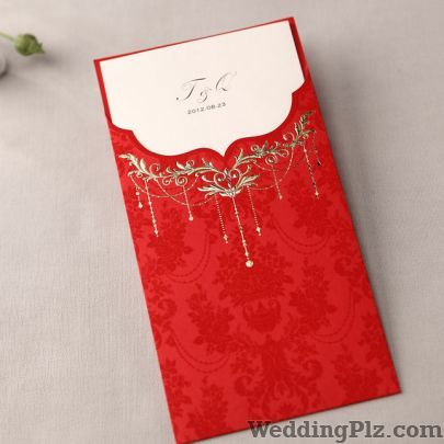 Veeru Multimedia Invitation Cards weddingplz