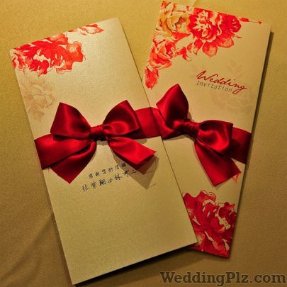 Vandana Enterprises Invitation Cards weddingplz