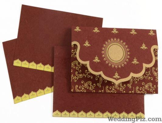 S M Sales Invitation Cards weddingplz