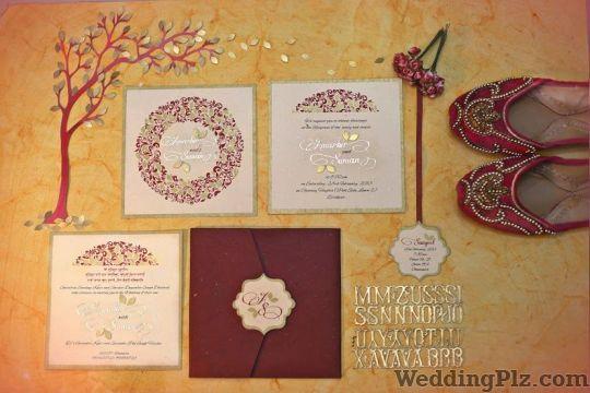 CreateAflutter Invitation Cards weddingplz