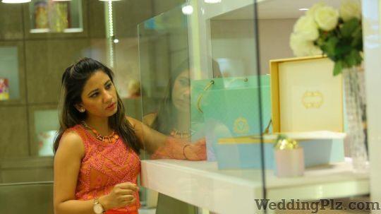 Artisto Design Bespoke Luxury Invites Invitation Cards weddingplz