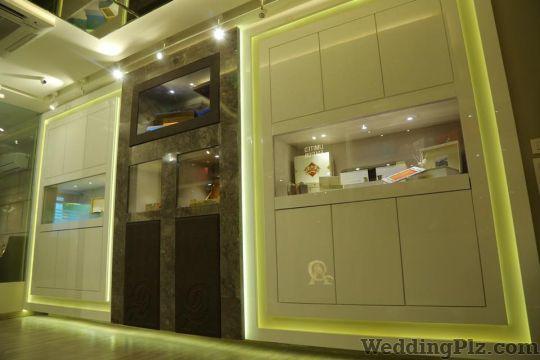 Portfolio images artisto design bespoke luxury invites ashok artisto design bespoke luxury invites stopboris Gallery