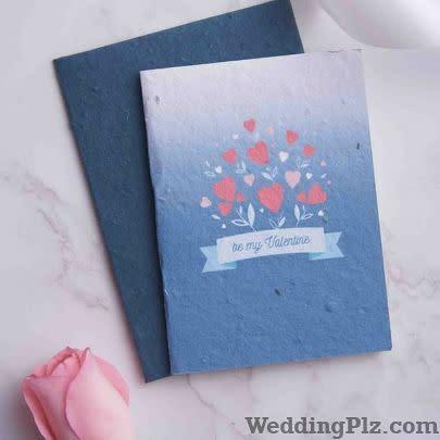 Plantables Store Invitation Cards weddingplz