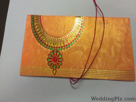 Arushi Card Products Invitation Cards weddingplz