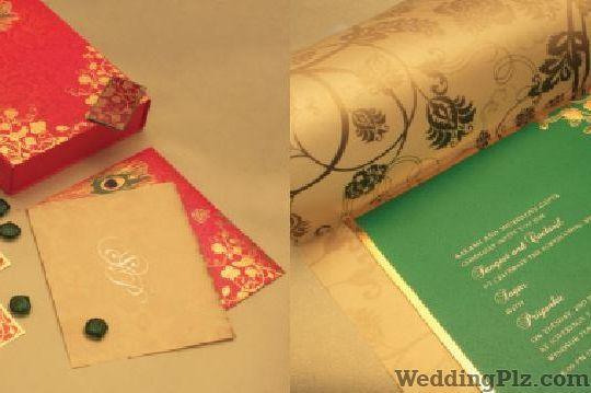 Neha Singh Bhatia Invitations Invitation Cards weddingplz