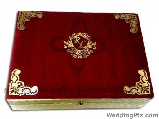 Weddingcards4u Invitation Cards weddingplz